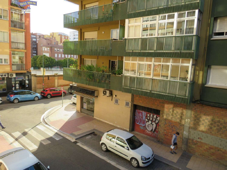 valladolid centro 47007 valladolid appartement foto 4656335