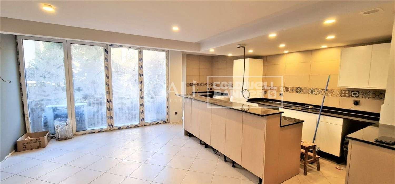 escaldes-engordany andorra appartement foto 4658394