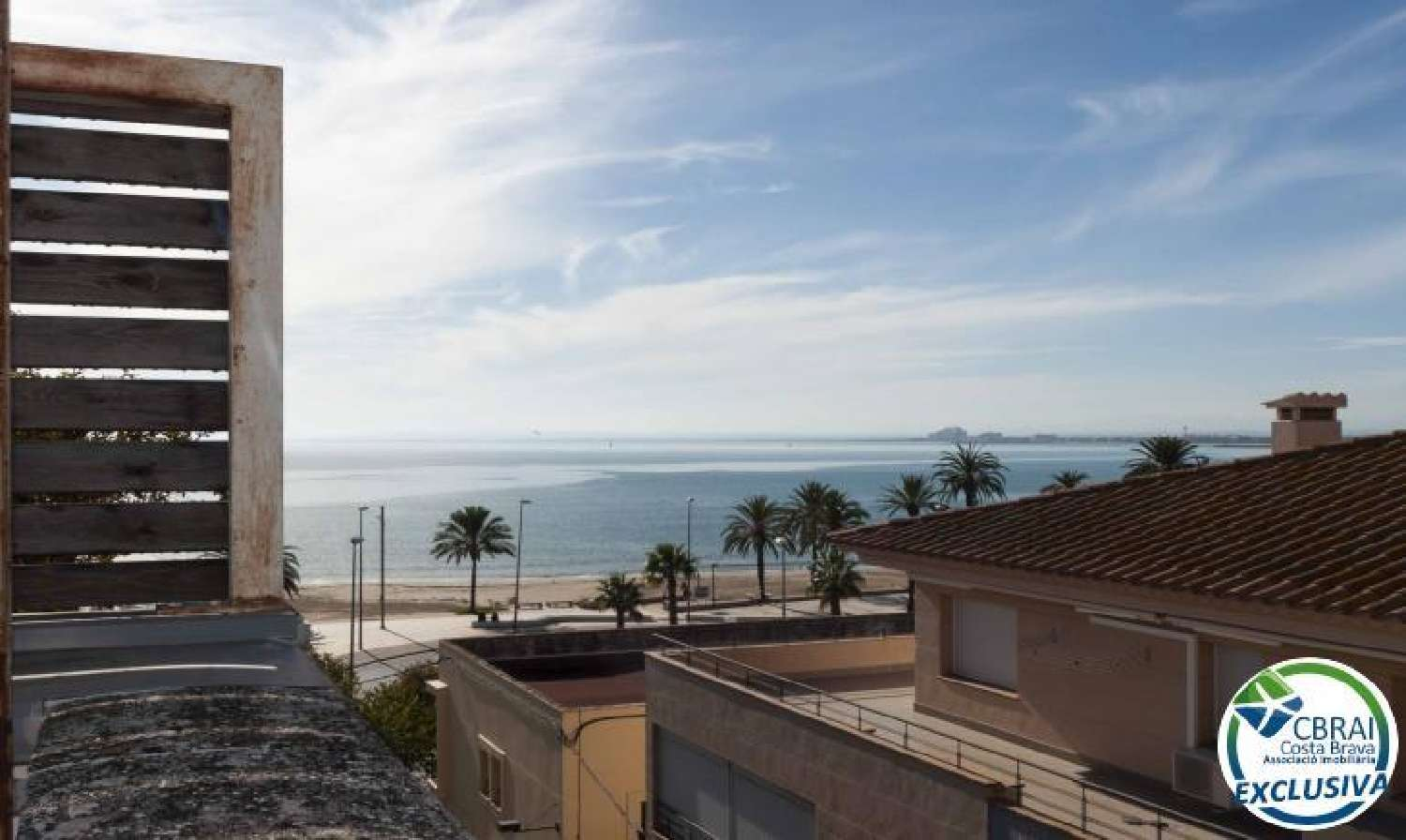 roses girona appartement foto 4645941