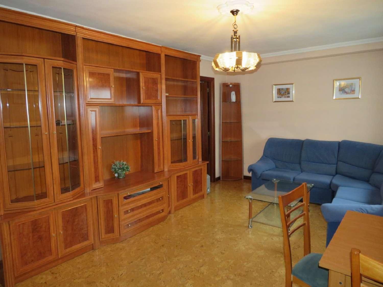 las delicias valladolid appartement foto 4656337