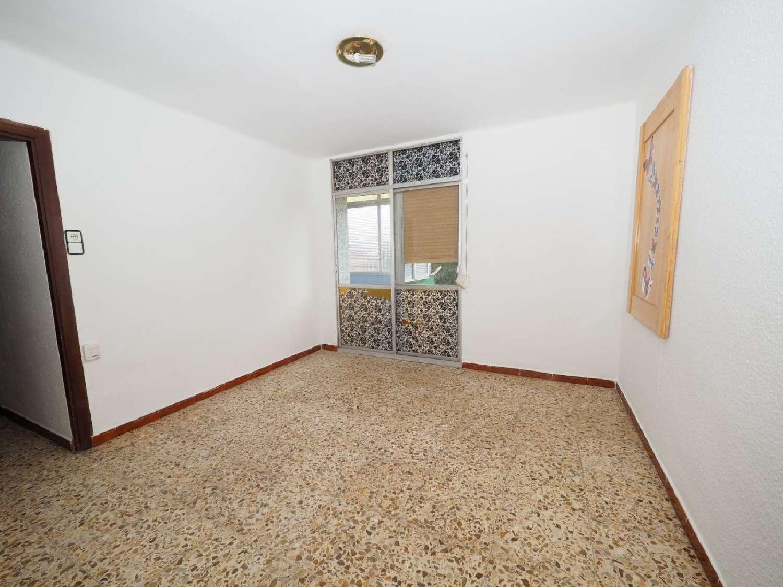 sant martí-besòs-maresme barcelona piso foto 4651249