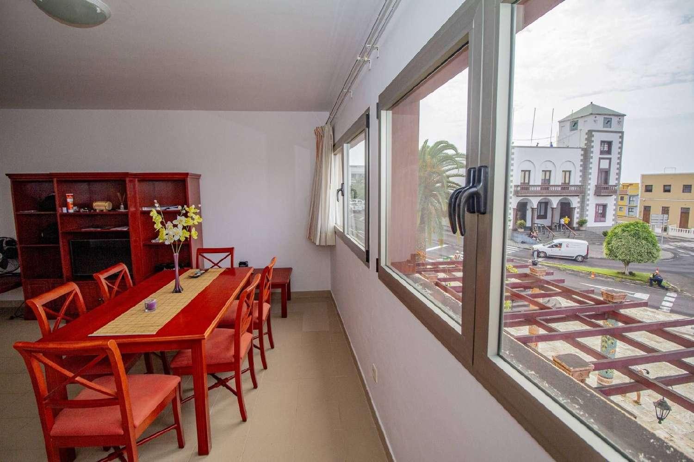 tazacorte la palma appartement foto 4660713