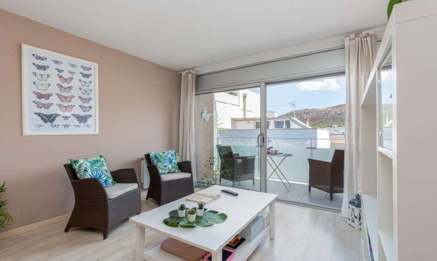 roses girona appartement foto 4645934