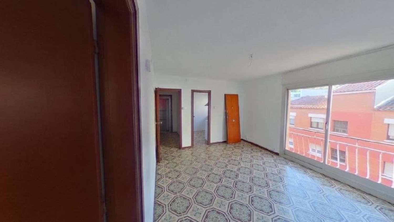 nou barris-la guineueta barcelona piso foto 4656510