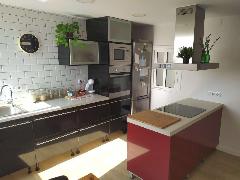 nou barris-prosperitat barcelona piso foto 4649608