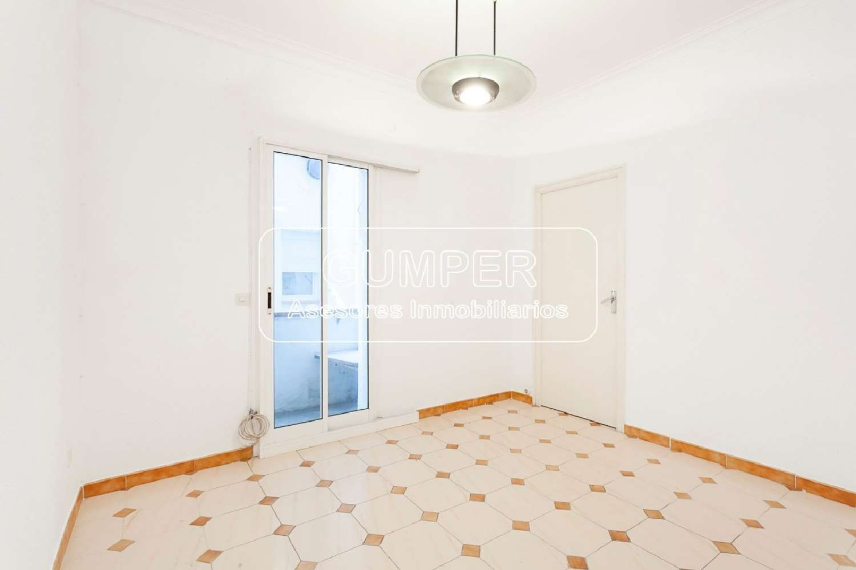 sant martí-besòs-maresme barcelona piso foto 4652855