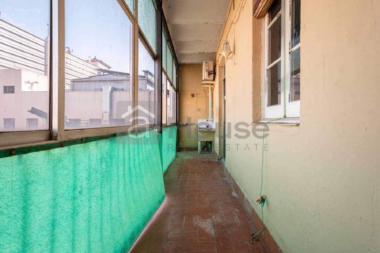 eixample-sant antoni barcelona piso foto 4653743