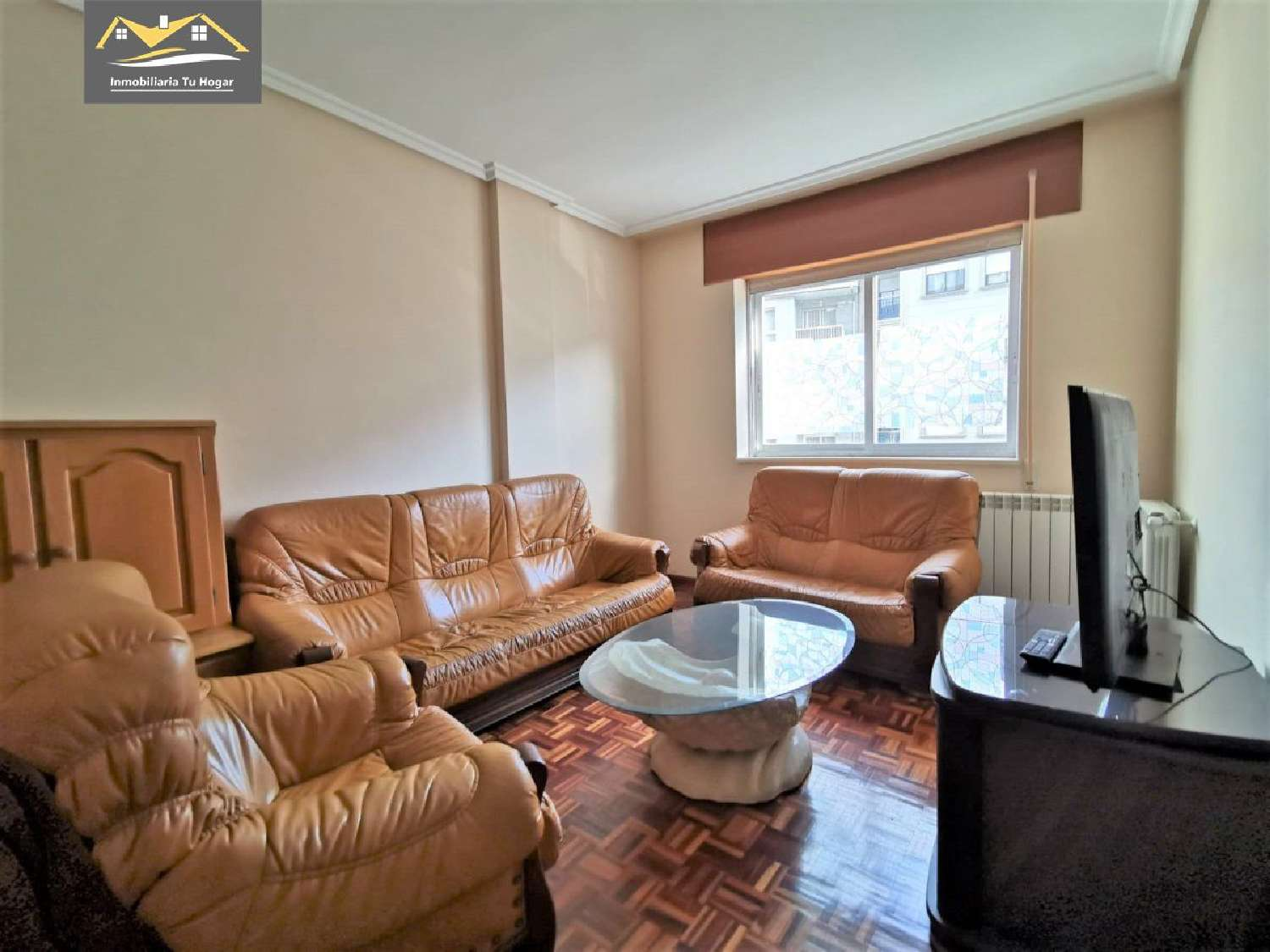 couto ourense appartement foto 4656782