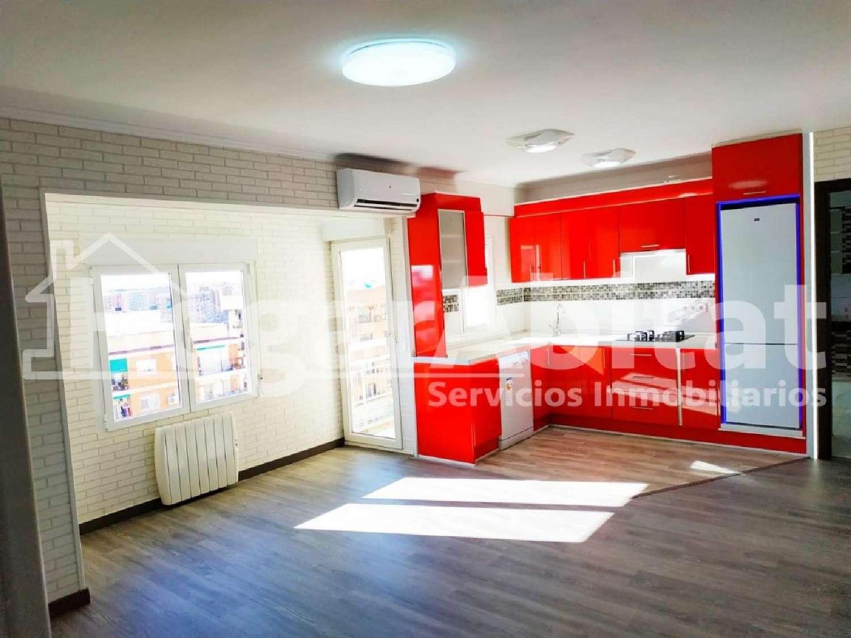 castellar-oliveral valencia piso foto 4654338