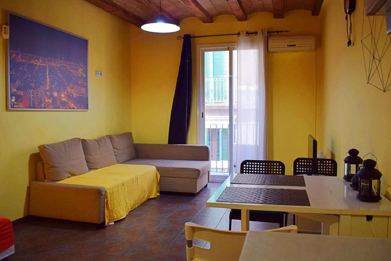 ciutat vella-raval barcelona piso foto 4385898