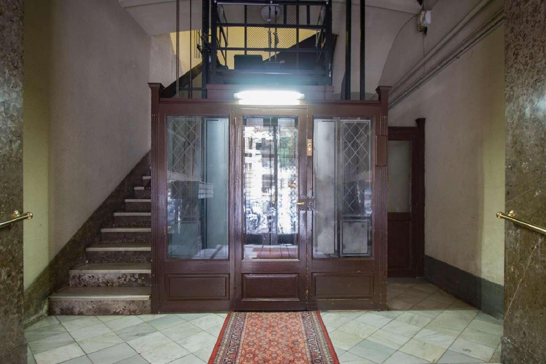 eixample-dreta de l'eixample 08037 barcelona piso foto 4357742