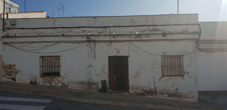 osuna sevilla casa foto 4355688