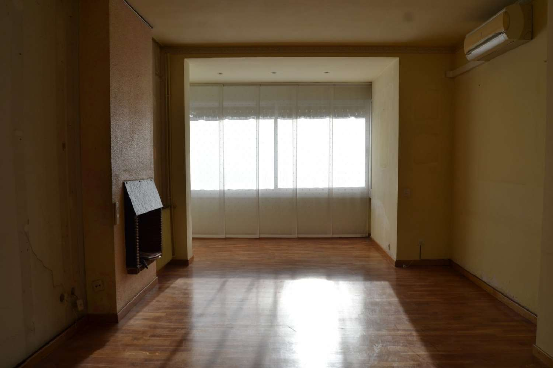 les corts-sant ramon-maternitat barcelona piso foto 4354811