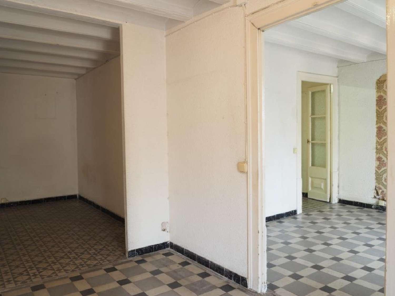 ciutat vella-raval barcelona piso foto 4385811
