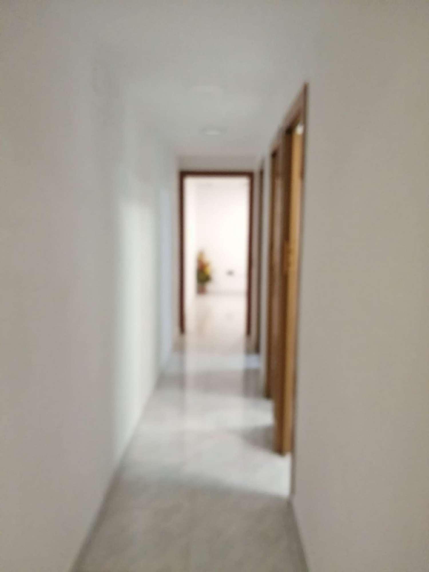 eixample-dreta de l'eixample 08037 barcelona piso foto 4349305