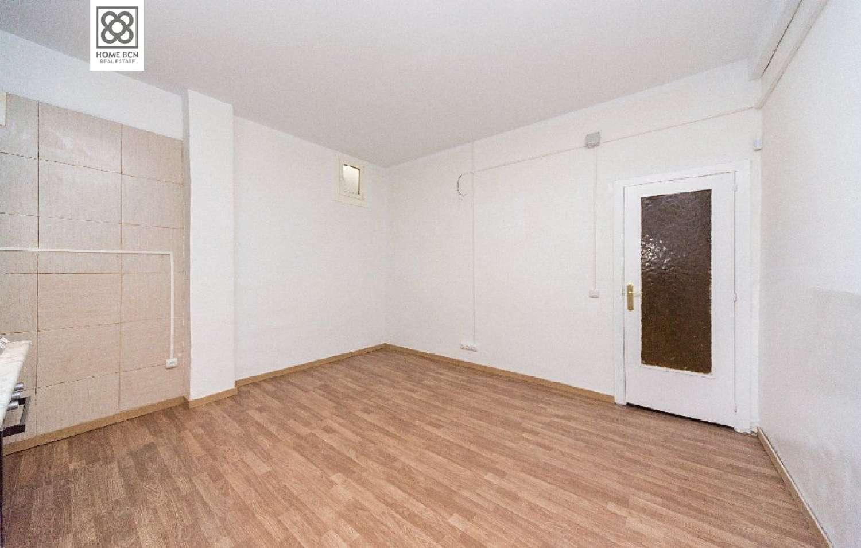 horta guinardó-montbau barcelona piso foto 4371135