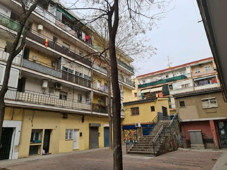 villaverde-san andrés y alto madrid piso foto 4421669