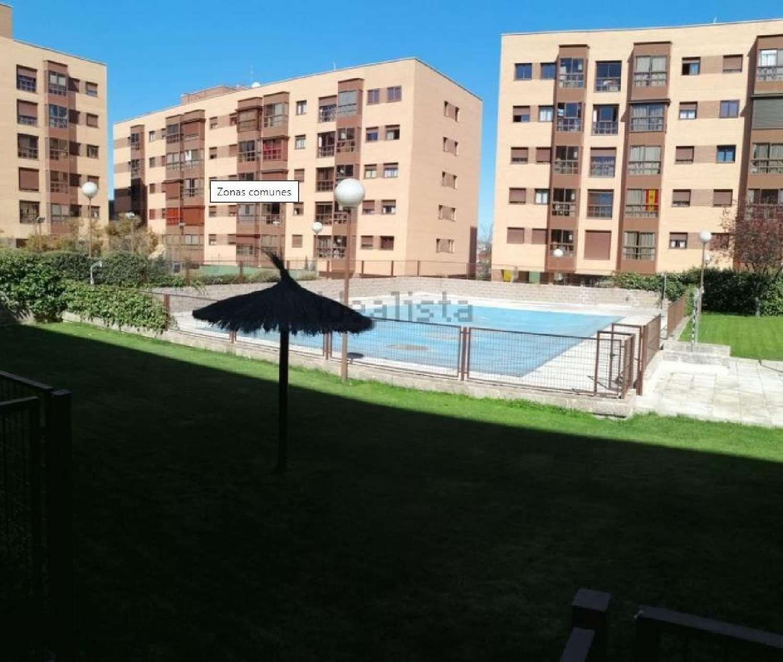 san blas-rejas madrid piso foto 4472764