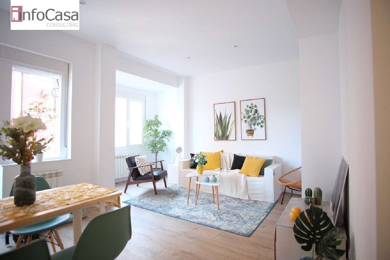 retiro-ibiza madrid piso foto 4467726