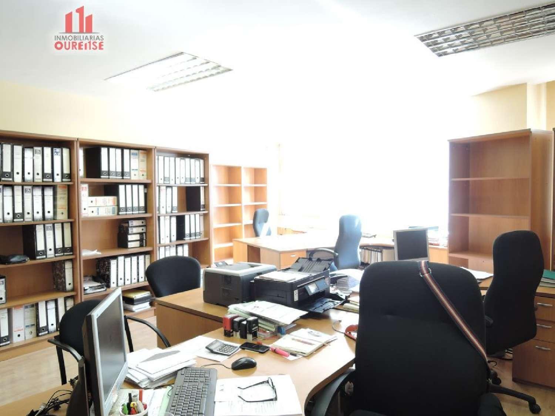 o cirro ourense kantoor foto 4439230