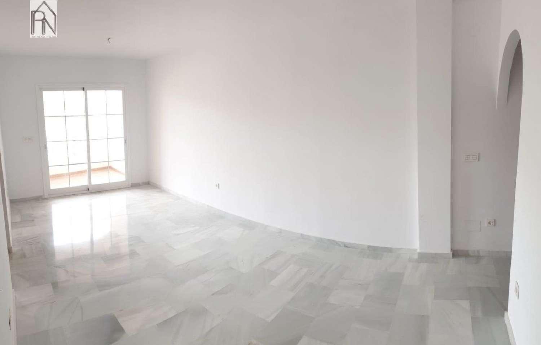 torrox málaga piso foto 4459174