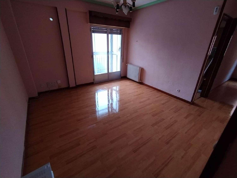 carabanchel-vista alegre madrid piso foto 4452773