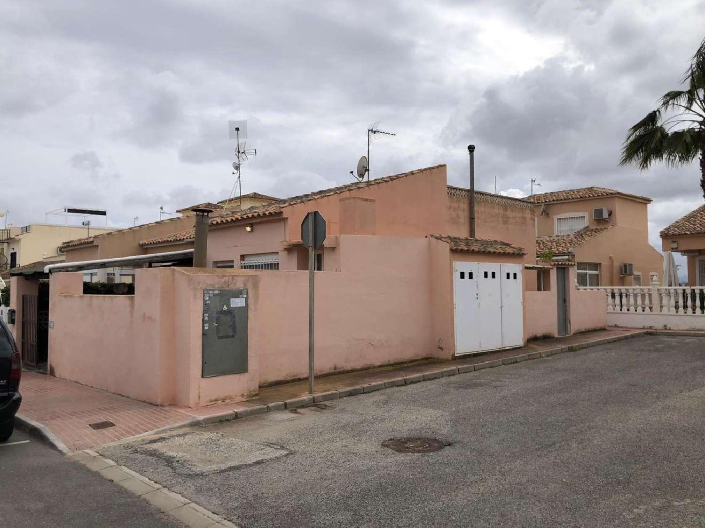 ciudad quesada alicante casa foto 4458166