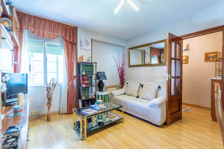 san blas-rejas madrid piso foto 4507603