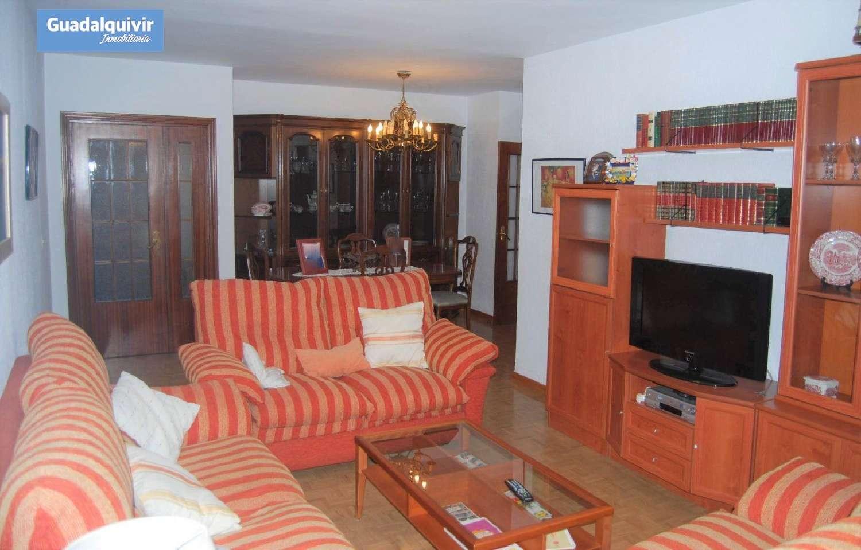 osuna sevilla piso foto 4501651