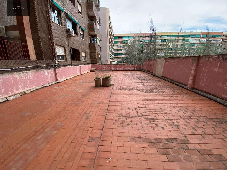 l'olivereta soternes valencia piso foto 4509751
