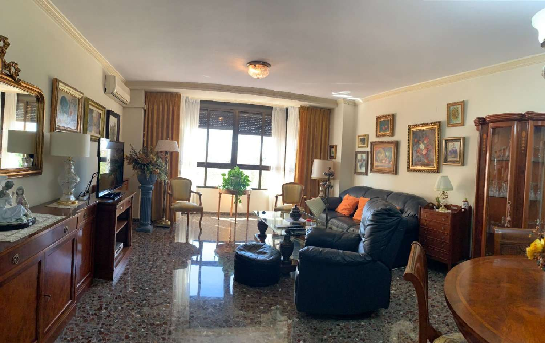 l'olivereta soternes valencia piso foto 4539744