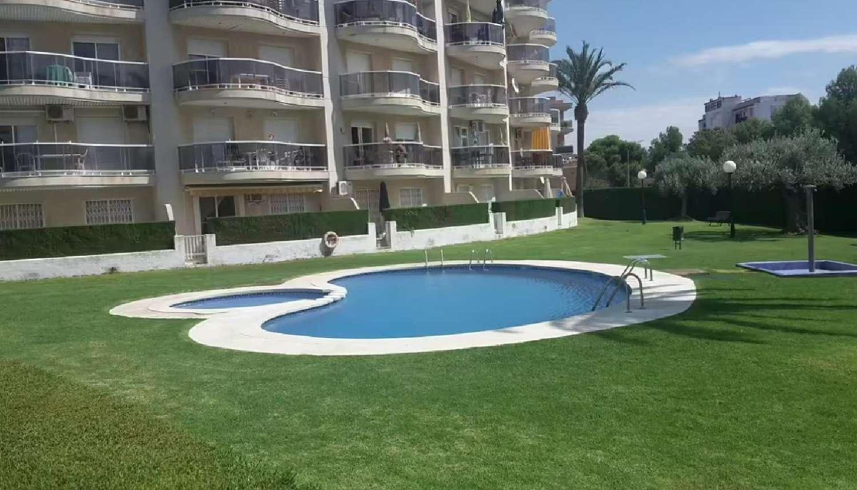 maynou tarragona lägenhet foto 4515768