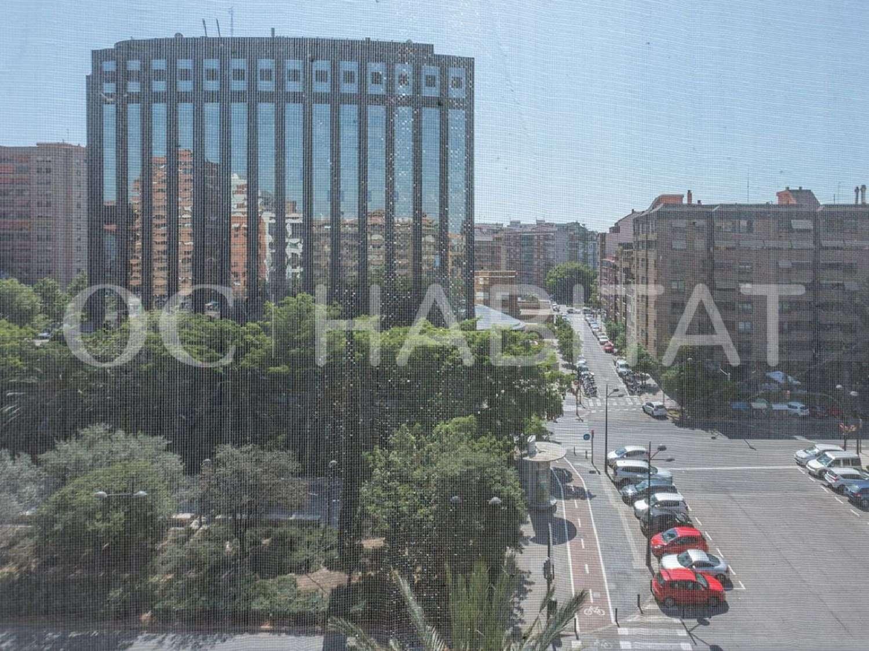 el pla del real jaume roig valencia piso foto 4541532