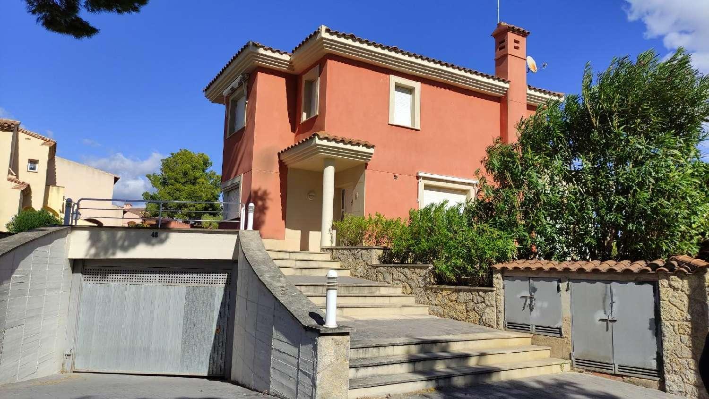 mont-roig del camp tarragona villa foto 4510202