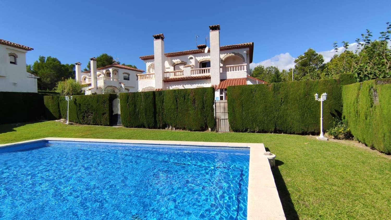 pinos de miramar tarragona villa foto 4510201