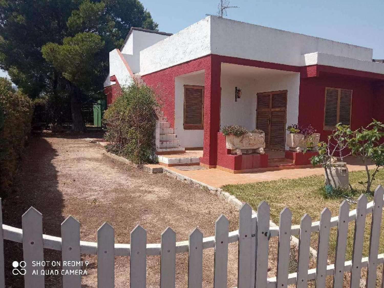 l'ametlla de mar tarragona villa foto 4526234