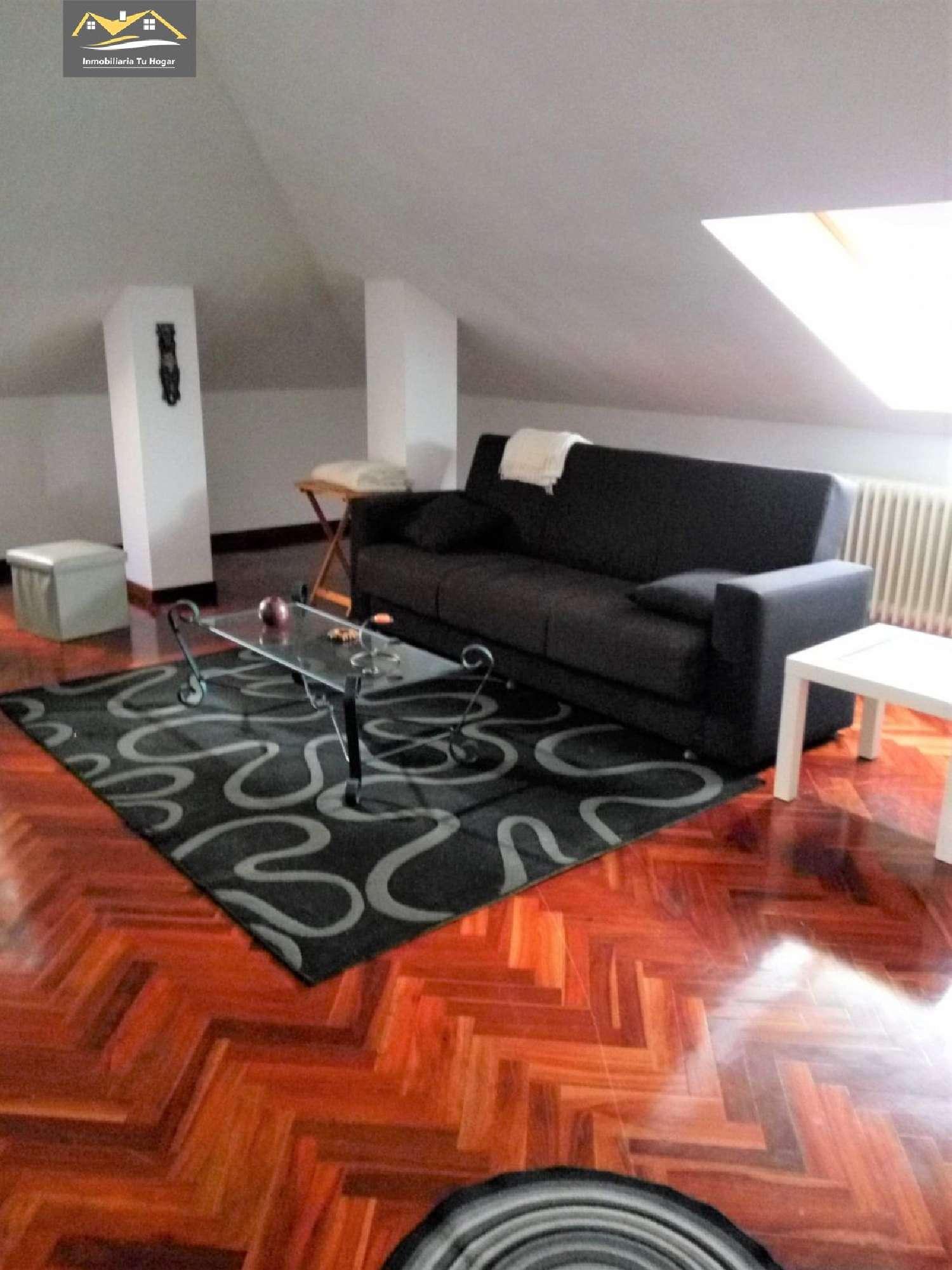 allariz ourense appartement foto 4533159