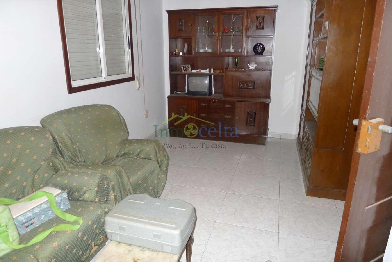 mariñamansa ourense huis foto 4581196