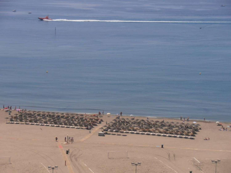 puerto marina málaga lägenhet foto 4581283