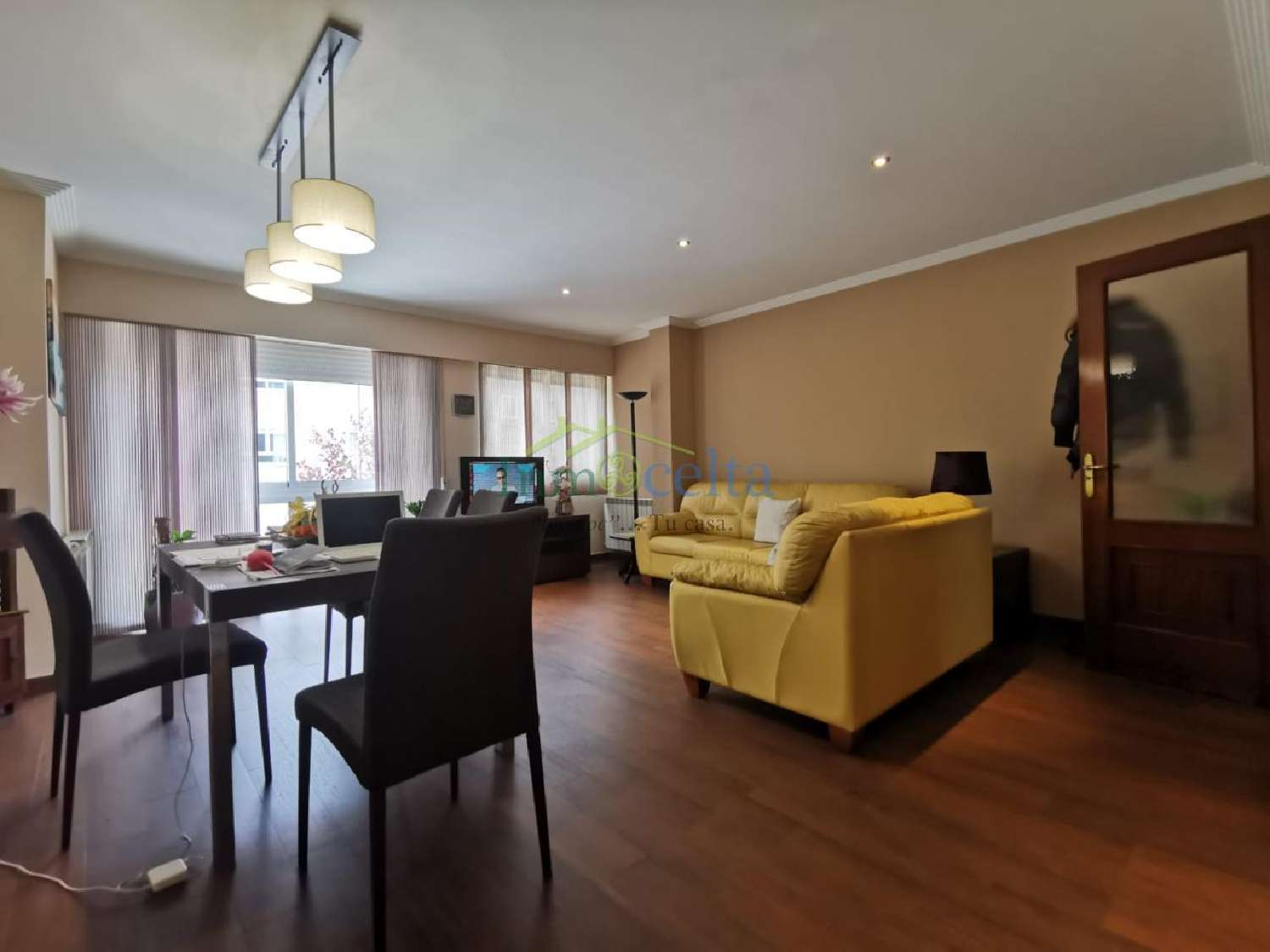 se ourense appartement foto 4581190