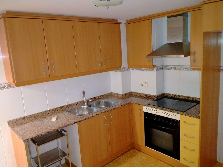 castellar-oliveral valencia piso foto 4568845