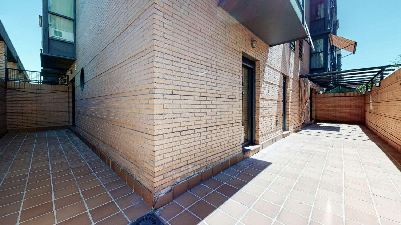 san blas-rejas madrid piso foto 4573725