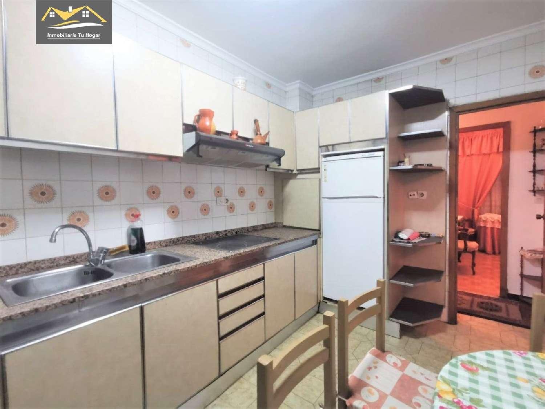 a granxa ourense appartement foto 4566345