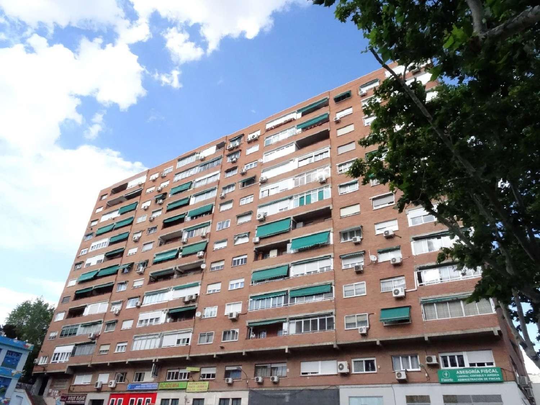 fuencarral-el goloso madrid piso foto 4561495