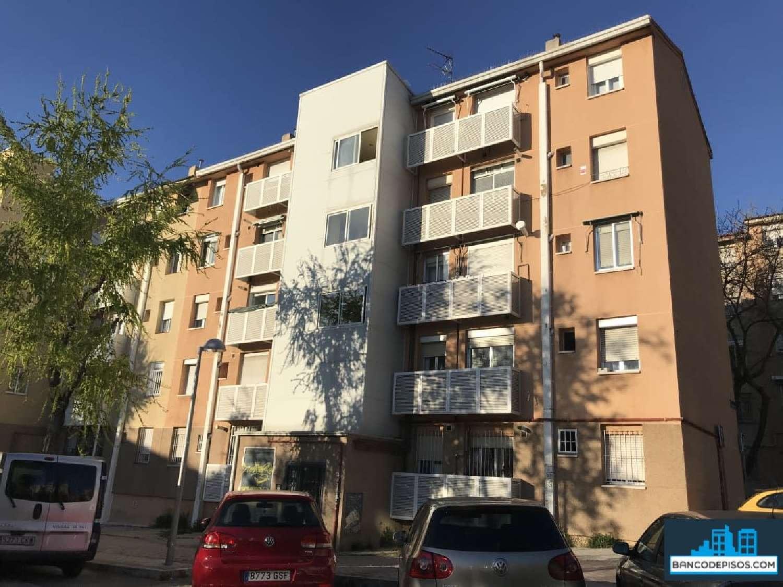 ciudad lineal-pueblo nuevo y ascao madrid piso foto 4546335