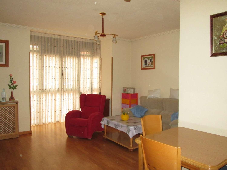 villaverde-san andrés y alto madrid piso foto 4547621