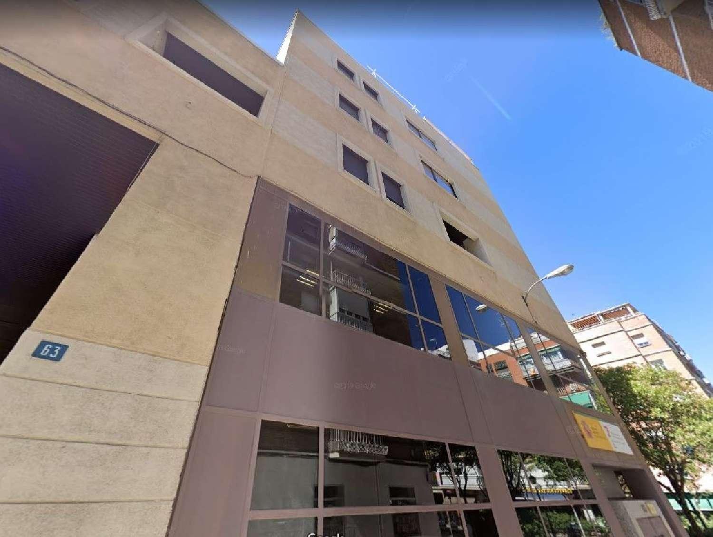 chamartín-ciudad jardín madrid piso foto 4546527