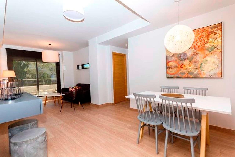 oliva valencia appartement foto 4570505