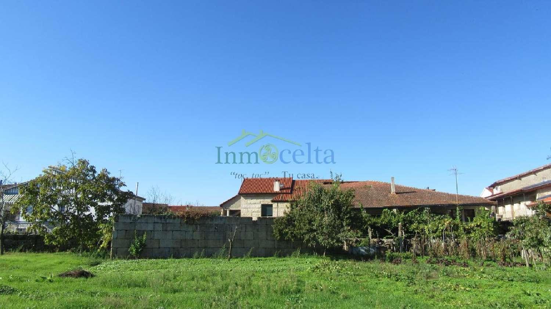 a burata ourense landhuis foto 4581195