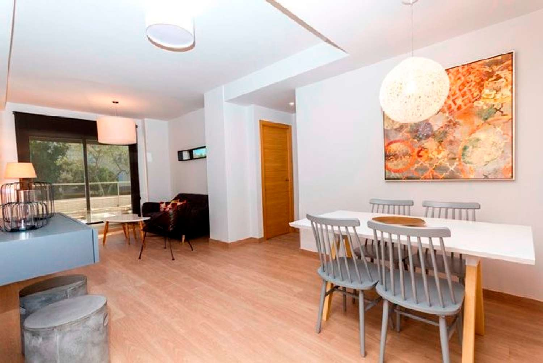 oliva valencia appartement foto 4570506